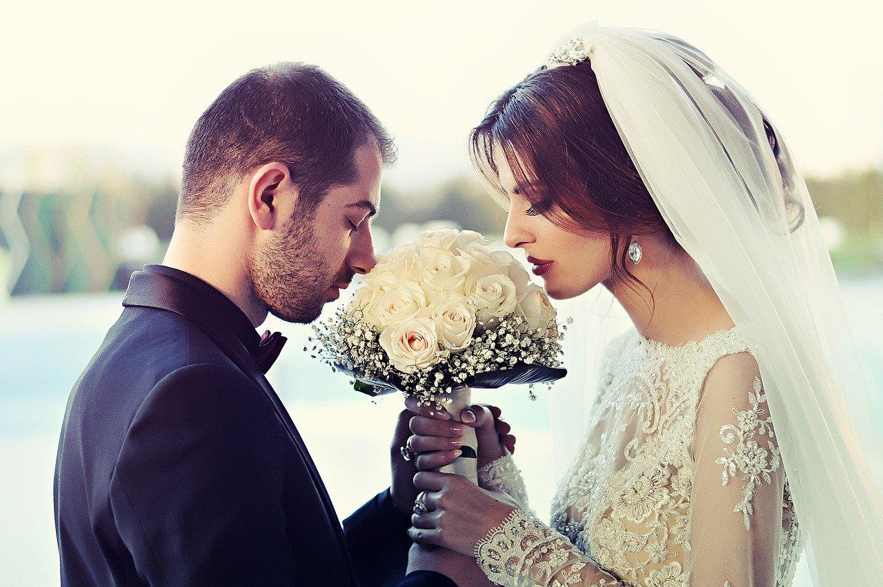 organiser mariage à dubai